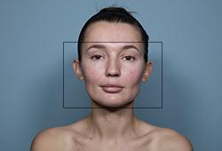 automatic facial
